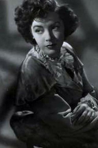 Marsha Hunt 3