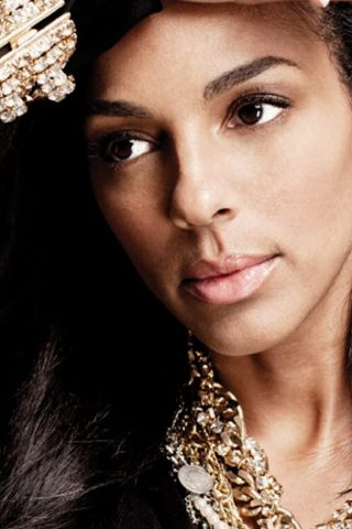 Marsha Thomason phone number