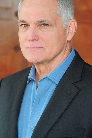 Marshall R. Teague 1
