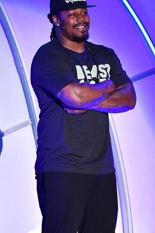 Marshawn Lynch 3