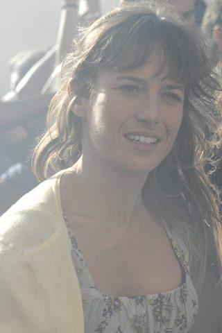 Marta Etura 2