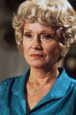 Martha Scott 1