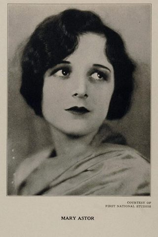 Mary Astor 2