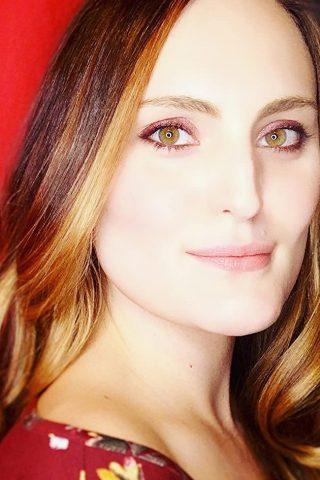 Mary Chieffo 3