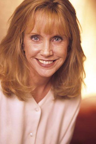 Mary Ellen Trainor 4