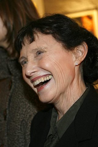 Mary Jo Deschanel 2