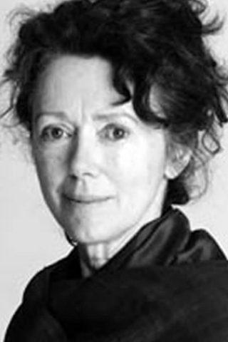 Mary Jo Randle 4