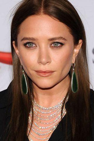 Mary-Kate Olsen 3