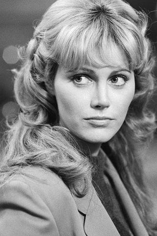 Mary Louise Weller 3