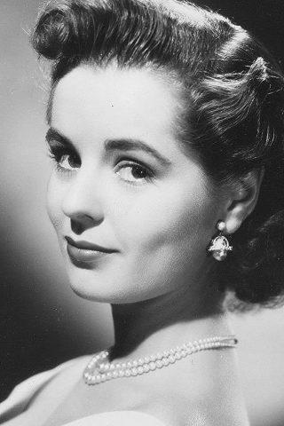 Mary Murphy 3