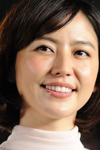 Masami Nagasawa 3