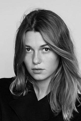 Mathilde Ollivier 3