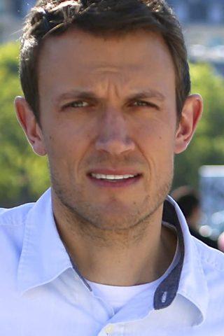 Matt Bettinelli-Olpin 4