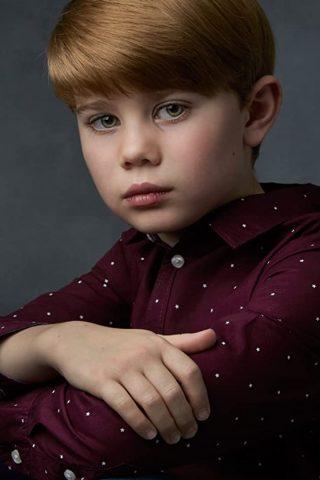 Matthew Illesley 1