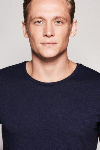 Matthias Schweighöfer 4
