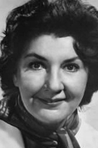 Maureen Stapleton 4