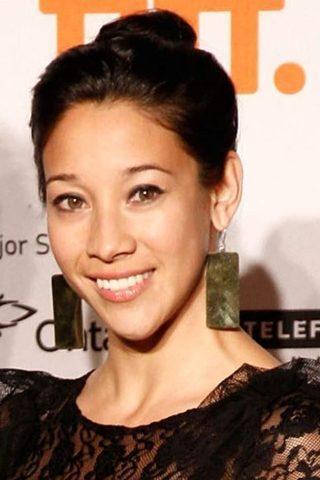 Mayko Nguyen phone number
