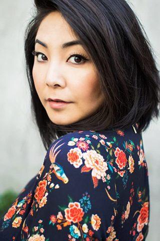 Mayumi Yoshida phone number