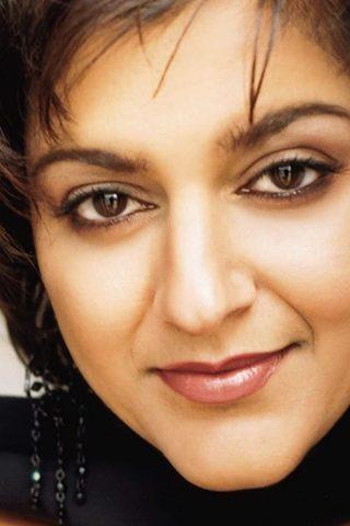 Meera Syal 9