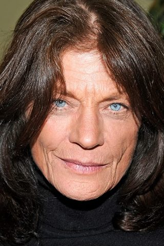 Meg Foster phone number