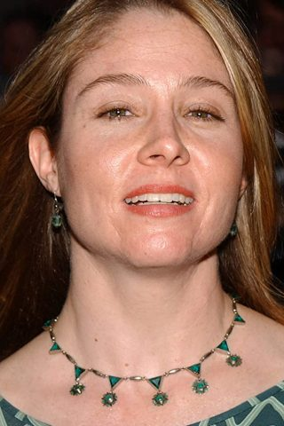 Megan Follows 4