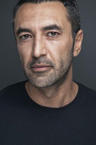 Mehmet Kurtulus 3