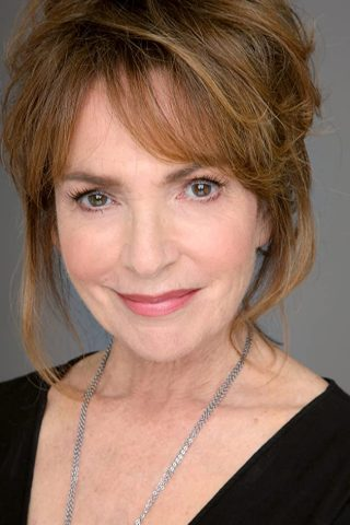 Melanie Chartoff phone number