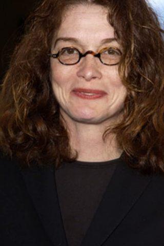 Melanie Mayron 1