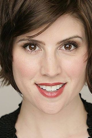 Melanie Paxson 3