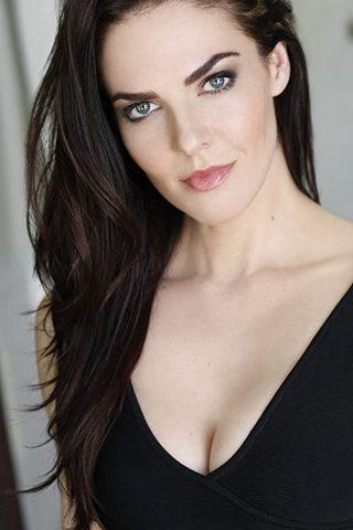 Melanie Specht 2