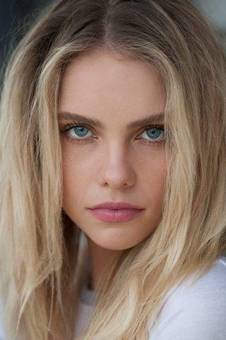 Melina Vidler 3