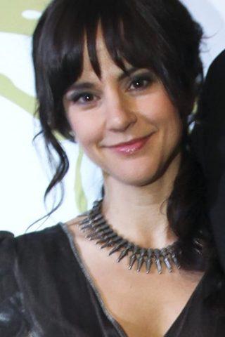 Melinda Kinnaman 4