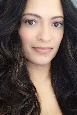 Melissa De Sousa 1