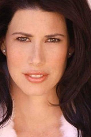 Melissa Fitzgerald 2