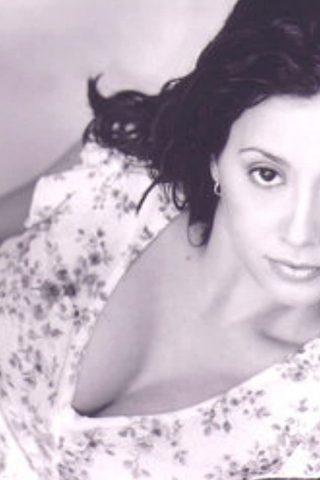 Melissa Marsala 1