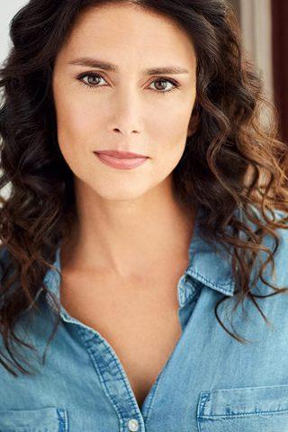 Melissa Ponzio 2