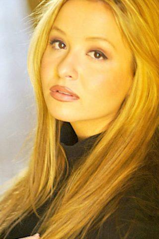 Melody Kay 4