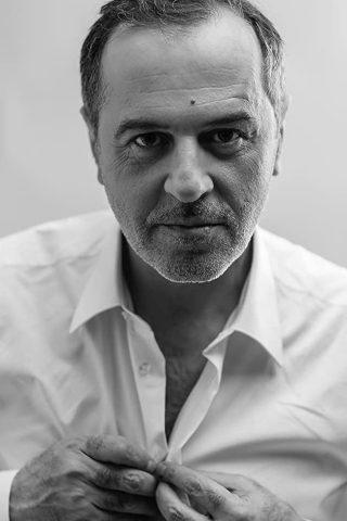 Merab Ninidze 4