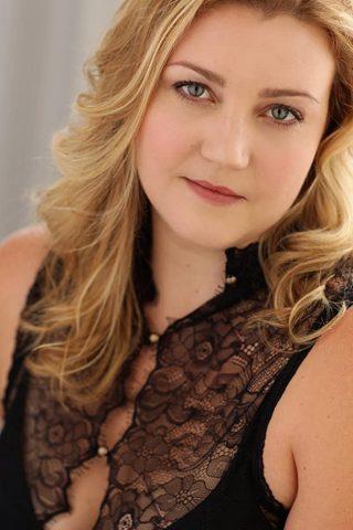Meredith Holzman 4