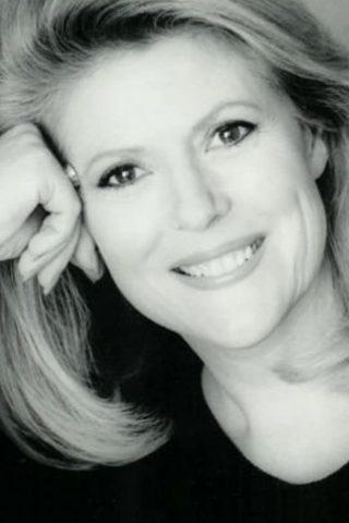 Meredith MacRae 4