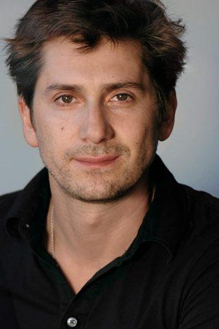 Michael A. Goorjian 4