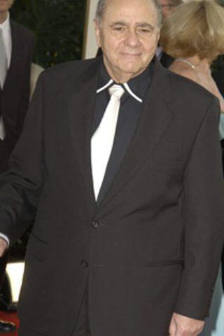 Michael Constantine 3