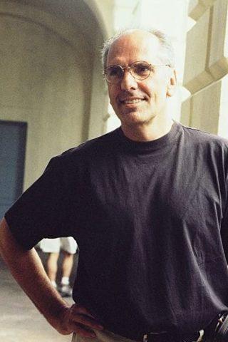 Michael Cristofer 3