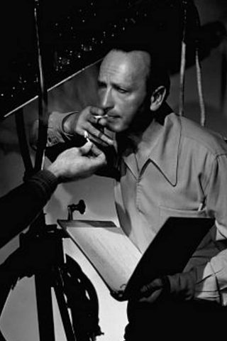 Michael Curtiz phone number