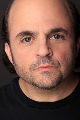 Michael D. Cohen 1