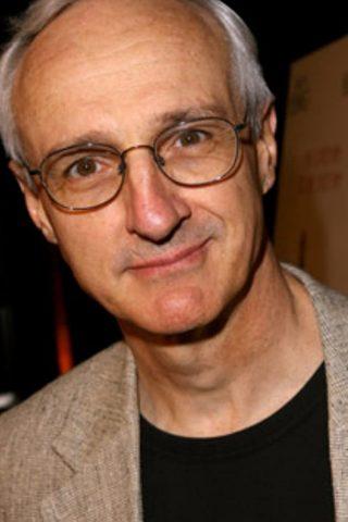 Michael Gross 2