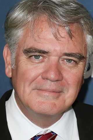 Michael Harney phone number
