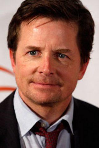 Michael J. Fox 4