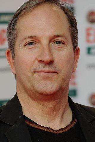 Michael Maloney 1