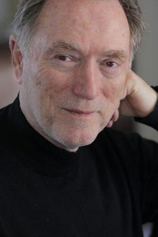 Michael Medeiros 1